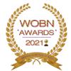 WOBN Awards